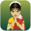 speak hindi fun phrasebook travel iphone app