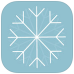 shovler_app_icon